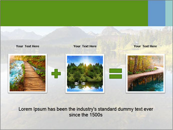 0000075084 PowerPoint Template - Slide 22