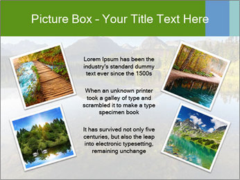 0000075084 PowerPoint Template - Slide 24