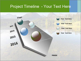 0000075084 PowerPoint Template - Slide 26