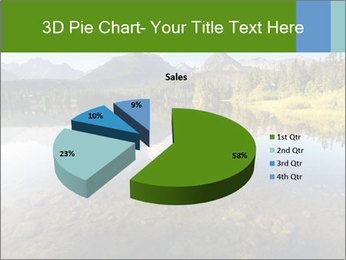 0000075084 PowerPoint Template - Slide 35