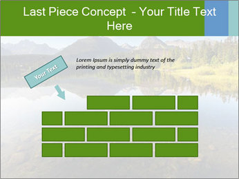 0000075084 PowerPoint Template - Slide 46