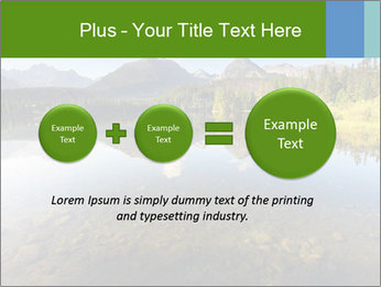 0000075084 PowerPoint Template - Slide 75