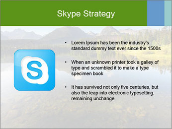 0000075084 PowerPoint Template - Slide 8