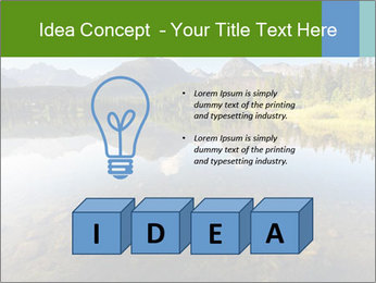 0000075084 PowerPoint Template - Slide 80
