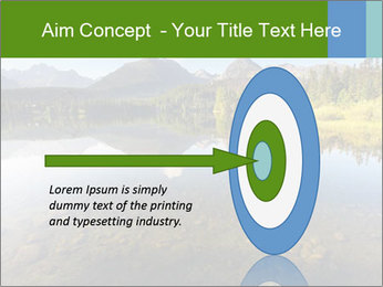 0000075084 PowerPoint Template - Slide 83