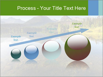 0000075084 PowerPoint Template - Slide 87