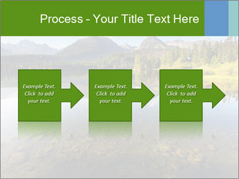 0000075084 PowerPoint Template - Slide 88