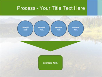 0000075084 PowerPoint Template - Slide 93