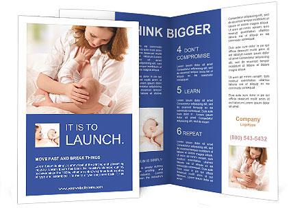0000075085 Brochure Template