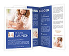 0000075085 Brochure Templates