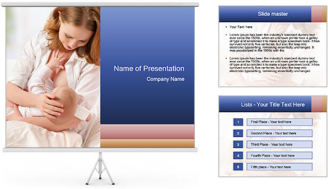 0000075085 PowerPoint Template