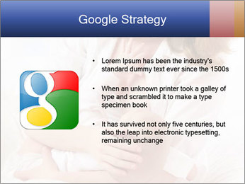 0000075085 PowerPoint Template - Slide 10