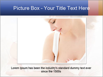 0000075085 PowerPoint Template - Slide 15