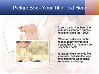 0000075085 PowerPoint Template - Slide 20