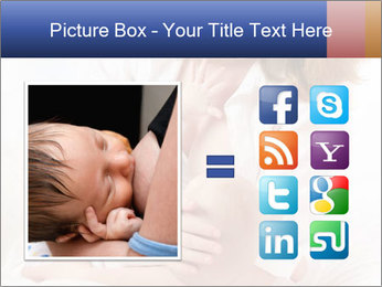 0000075085 PowerPoint Template - Slide 21