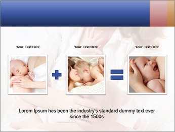 0000075085 PowerPoint Template - Slide 22