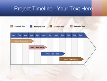 0000075085 PowerPoint Template - Slide 25