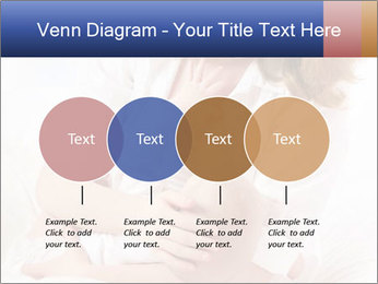 0000075085 PowerPoint Template - Slide 32