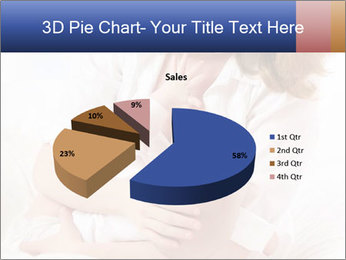 0000075085 PowerPoint Template - Slide 35