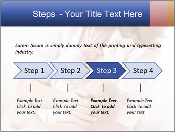 0000075085 PowerPoint Template - Slide 4