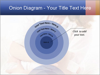0000075085 PowerPoint Template - Slide 61