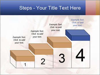 0000075085 PowerPoint Template - Slide 64