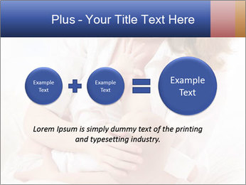 0000075085 PowerPoint Template - Slide 75
