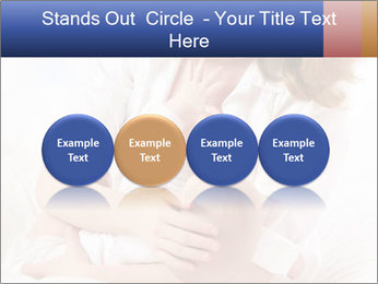 0000075085 PowerPoint Template - Slide 76