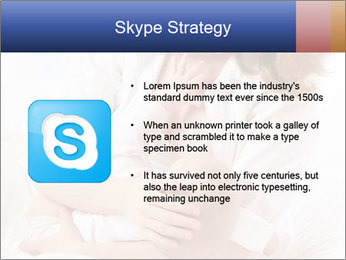 0000075085 PowerPoint Template - Slide 8