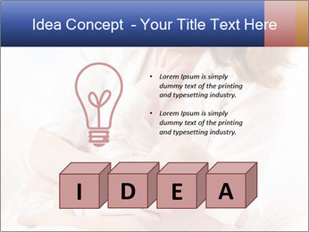 0000075085 PowerPoint Template - Slide 80