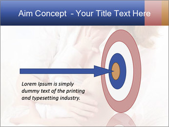 0000075085 PowerPoint Template - Slide 83
