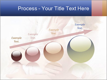 0000075085 PowerPoint Template - Slide 87
