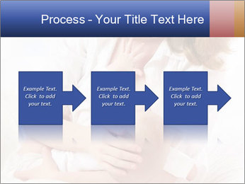 0000075085 PowerPoint Template - Slide 88