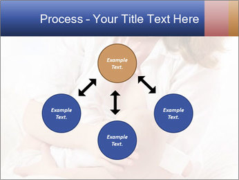 0000075085 PowerPoint Template - Slide 91