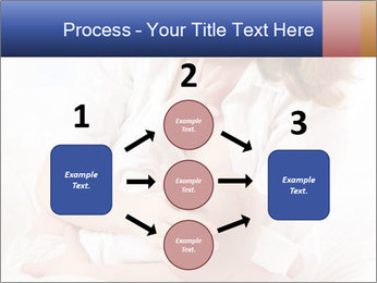 0000075085 PowerPoint Template - Slide 92