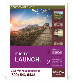 0000075086 Poster Template