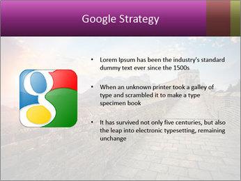 0000075086 PowerPoint Templates - Slide 10