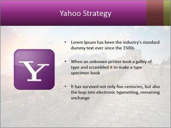 0000075086 PowerPoint Templates - Slide 11