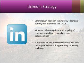 0000075086 PowerPoint Templates - Slide 12