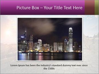 0000075086 PowerPoint Templates - Slide 15