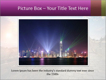 0000075086 PowerPoint Templates - Slide 16