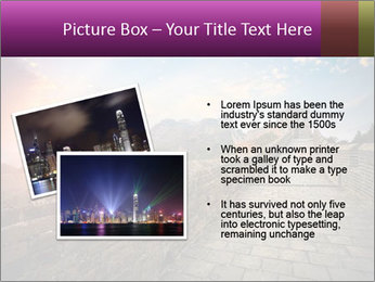 0000075086 PowerPoint Templates - Slide 20