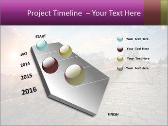 0000075086 PowerPoint Templates - Slide 26
