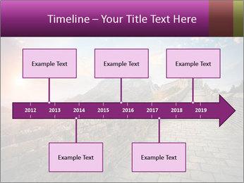 0000075086 PowerPoint Templates - Slide 28