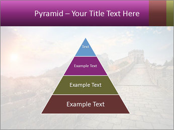 0000075086 PowerPoint Templates - Slide 30