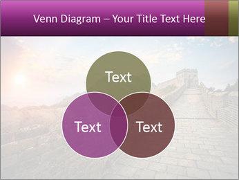0000075086 PowerPoint Templates - Slide 33