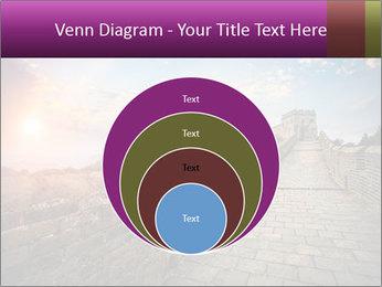 0000075086 PowerPoint Templates - Slide 34