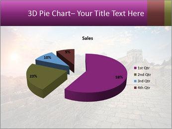 0000075086 PowerPoint Templates - Slide 35