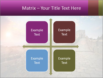 0000075086 PowerPoint Templates - Slide 37