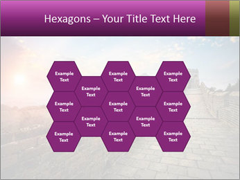 0000075086 PowerPoint Templates - Slide 44